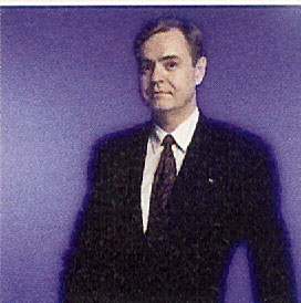 A man in tux; Actual size=180 pixels wide